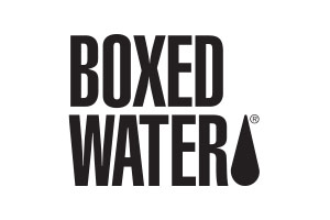 boxedwater