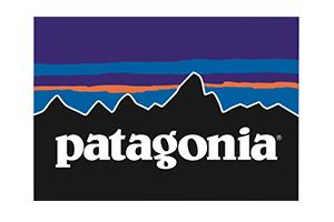 patagonia-web