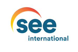 seeinternational-web