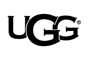 ugg-web