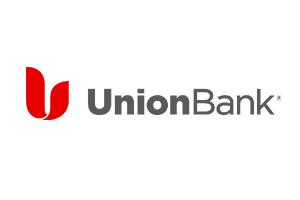 unionbank-web