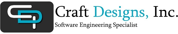Craft Designs, Inc.