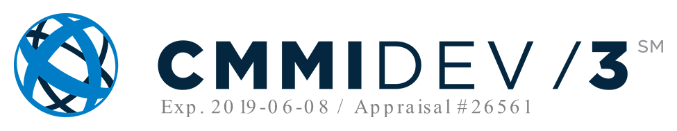 CMMI DEV Color