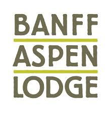 Banff Aspen Lodge logo