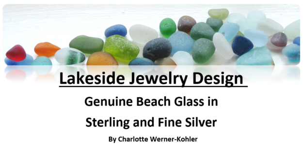 Lakeside Jewelry Design
