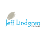 Jeff Lindgren Fine Art