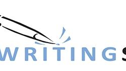 Wickert Writing Services Logo