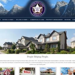 Federal Real Estate