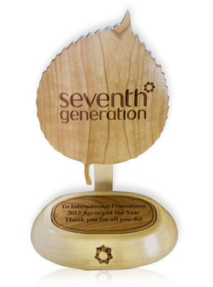 7th_gen_award_reflection