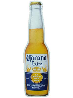 CoronaExtra_sign_Bottle_Tin