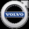 Volvo Logo 1 - 9.19.16
