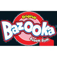 logo_bazooka
