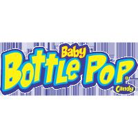 logo_bbp
