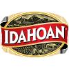 logo_idahoan
