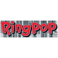 logo_ringpop