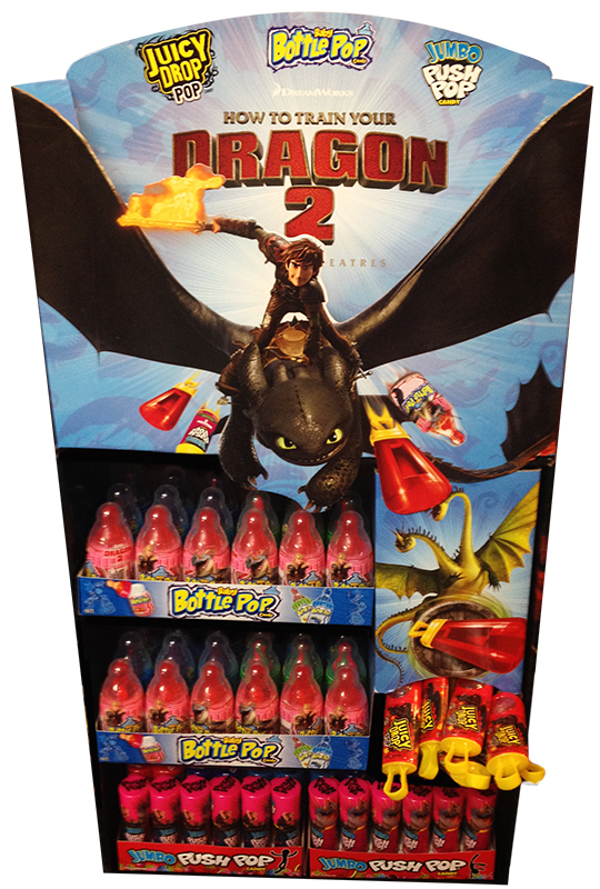 pro_Topps_HTTYD2_POPDisplay