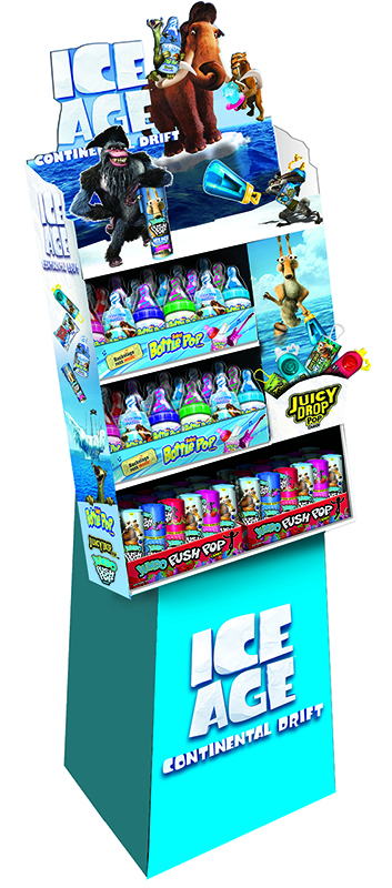 pro_Topps_IceAge_POPDisplay