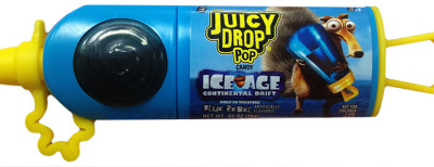 pro_Topps_Iceage3_JucyDropPop