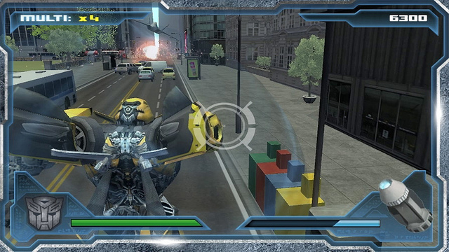 pro_Topps_Transformers_Gameplay