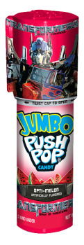 pro_Topps_Transformers_PushPop