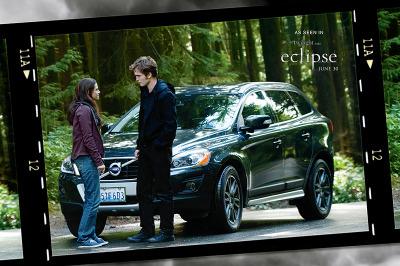 pro_Volvo_Eclipse