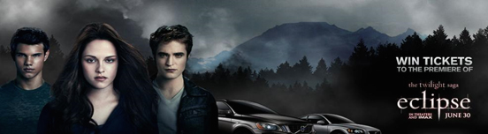 pro_Volvo_Eclipse_Sweepstakes
