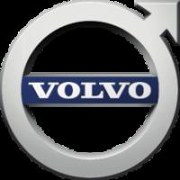 220px-Volvo_Iron_Logo