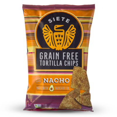 Siete_Grain_Free_Tortilla_Chips_5oz_Nacho_chips_grande