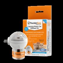 thunderease-diffuser-box-multi_1_1