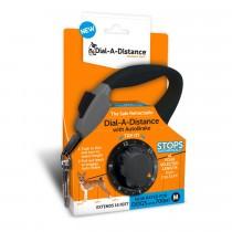 tl_dial-a-distance-9.17-wsticker_1_2