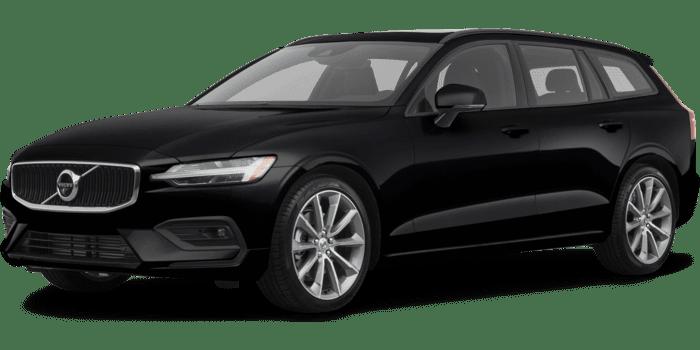 2020-Volvo-V60-black-full_color-driver_side_front_quarter