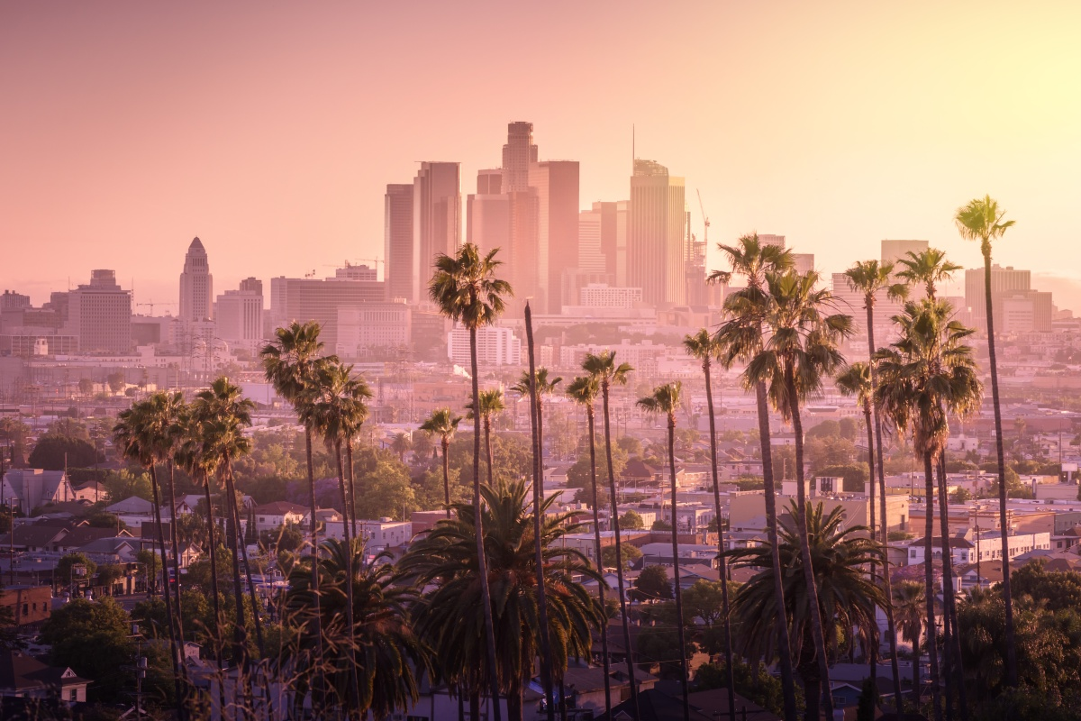The Complete Guide to Student Loans in California