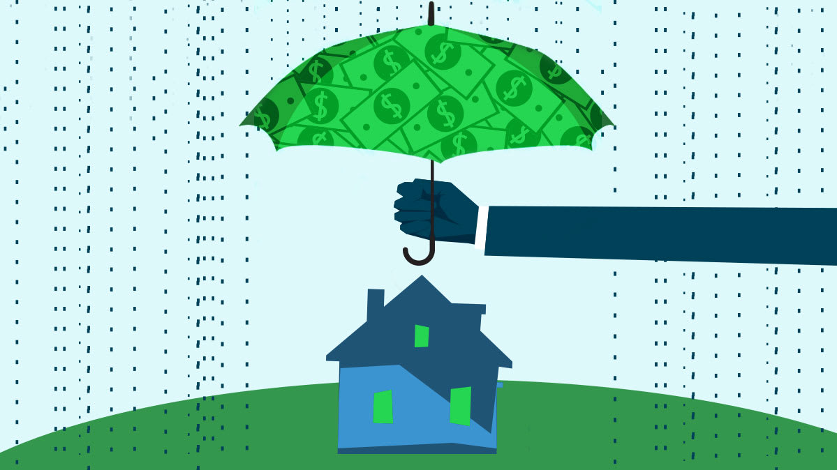 Complete Guide to Home Insurance