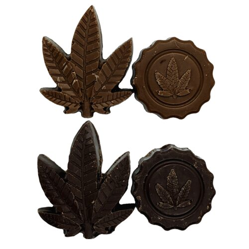 Choclate product