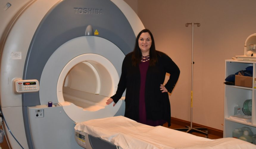 How To Prepare For An MRI Exam