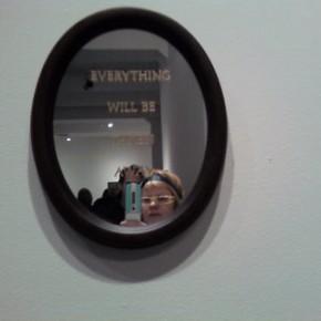 UN-SCR-1325: @ The Chelsea Museum of Art