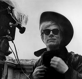 On David Wojnarowicz, Warhol Foundation Strikes Back!!!