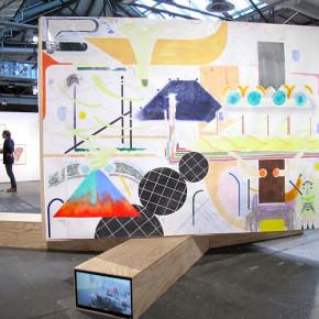 abc = ART BERLIN CONTEMPORARY, SEPTEMBER 2012