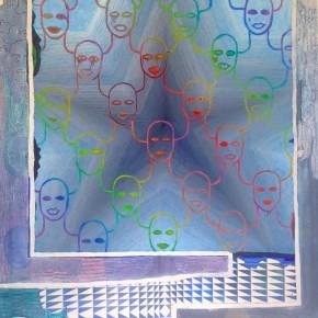 Topless Gallery, Rockaway Beach, NY