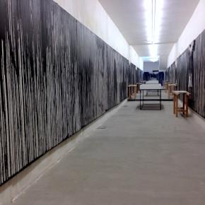 Hermann Nitsch: Painter of Life, Napoli & NY