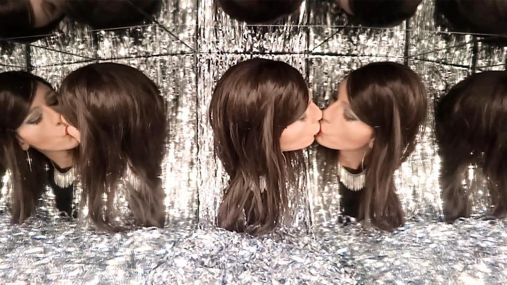 "Tami Tamaki, ""Dispicable"" Video still, 2016"