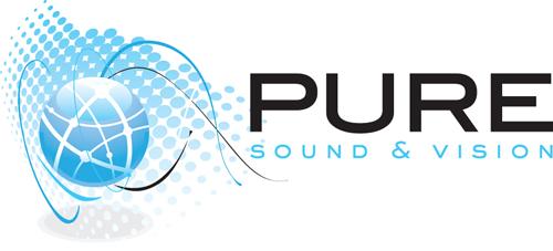 Pure Sound & Vision