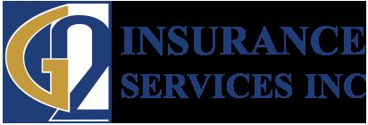 G2 Insurance