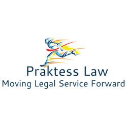 Praktess Law