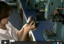 Wire Harness Manufacturing Association Video