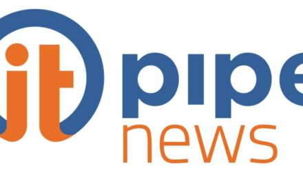 What's New at ITpipes?