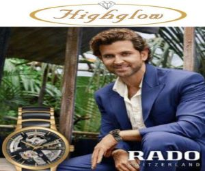 Highglow-Rado-Banner.jpg