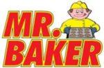 Mr Baker Chaat & Cafe House