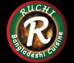 Ruchi Bangladeshi Cuisine