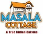 Masala Cottage